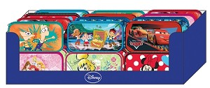 Disney Pencil Case
