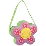 Go Go Purse Flower