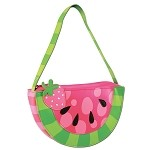 Go Go Purse Watermelon
