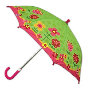 Umbrella - Flower