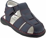 Fisherman Boys Sandal