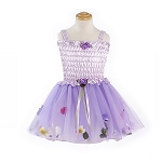Skirts&Dance Wear &Tutu