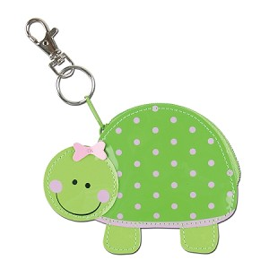 Coin Purse Turtle